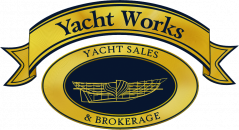 yachtworks.com logo
